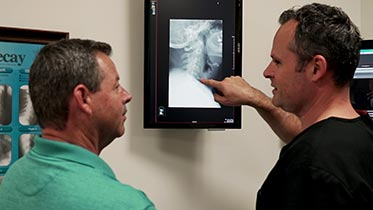 Choosing a Chiropractor in Fort Worth