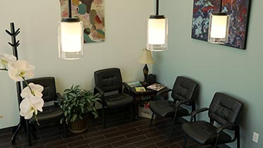 are you looking for a chiropractic office