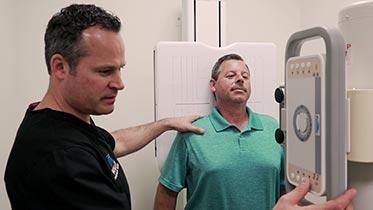 the sitting epidemic back pain neck pain